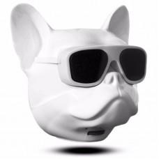 Bluetooth колонка Aerobull DOG Head