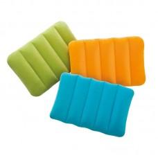 Надувна подушка INTEX