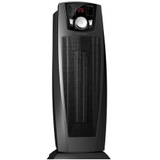Тепловентилятор GERA LUX FHC-1820BDR