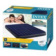 Матрац надувний Intex 64755