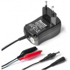 Зарядний пристрій MastAK MW-0606 6V 600mAh