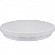Стельовий світильник Biom LED світильник накладної 18W 4500К круглий (DL-R101-18-4)