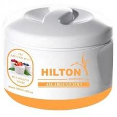 Йогуртниця Hilton JM 3801