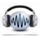 Аудіотовари