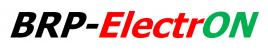 BRP-ElectrON