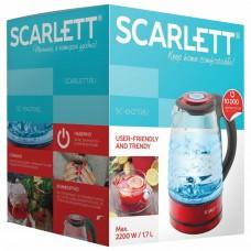 Scarlett SC-EK27G62