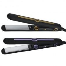 Випрямляч для волосся Maestro MR252