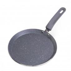 Сковорода для млинців Kamille KM-4205GR