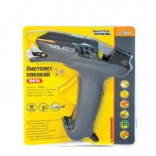 Клейовий пістолет MasterTool 42-0504