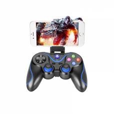 Ігровий бездротовий геймпад HAVIT HV-G145BT