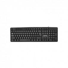 Клавіатура HAVIT HV-KB430, USB