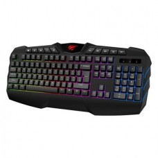 Клавіатура Havit HV-KB465L