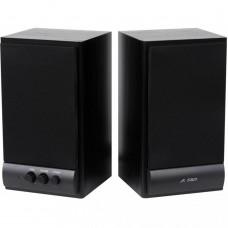 Мультимедійна акустика F&D R-215 Black