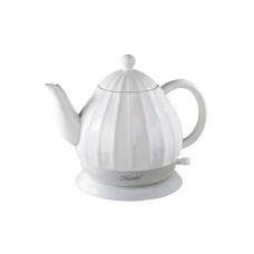 Електричний чайник, кераміка