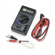 Мультиметр (тестер) Digital DT-838