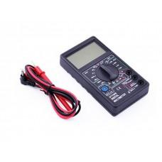 Мультиметр цифровий Digital DT - 700b