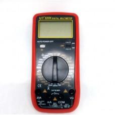 Мультиметр UT9205N тестер