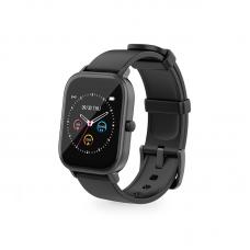 Смарт-годинник HAVIT HV-M9006