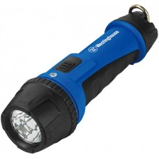 Ліхтар протиударний вологозахищений Westinghouse 3 W LED WF1502
