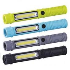 Ліхтарик ручний EMOS P3897