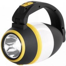 Ліхтарик лампа EMOS P4008
