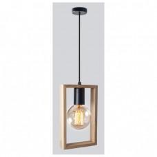 Світильник Vesta Light Wooden Frame 64211
