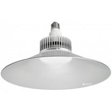 Світильник промисловий Delux WPL LED 70 High Bay 6500К 30Вт 220В