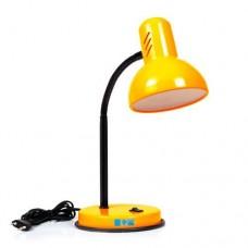 Лампа настільна LOGA E27