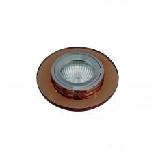 Точковий Світильник Delux HDL001 SCR