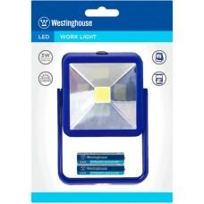 Ліхтарик лампа Westinghouse WF1530