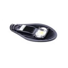 Світлодіодний консольний світильник DELUX ORION 50W СОВ 6500K