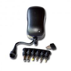 Зарядний пристрій MastAK MW-1000i