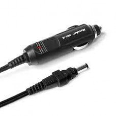Автомобільний кабель живлення від прикурювача з роз'ємом 5,5 * 2,5 MastAK MRS-7G