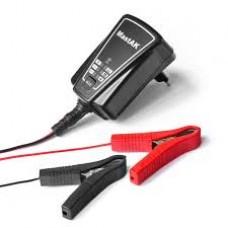 Зарядний пристрій MastAK MW-C01 6 / 12V